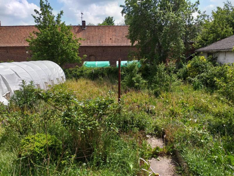 Vente maison / villa Ecques 164000€ - Photo 3