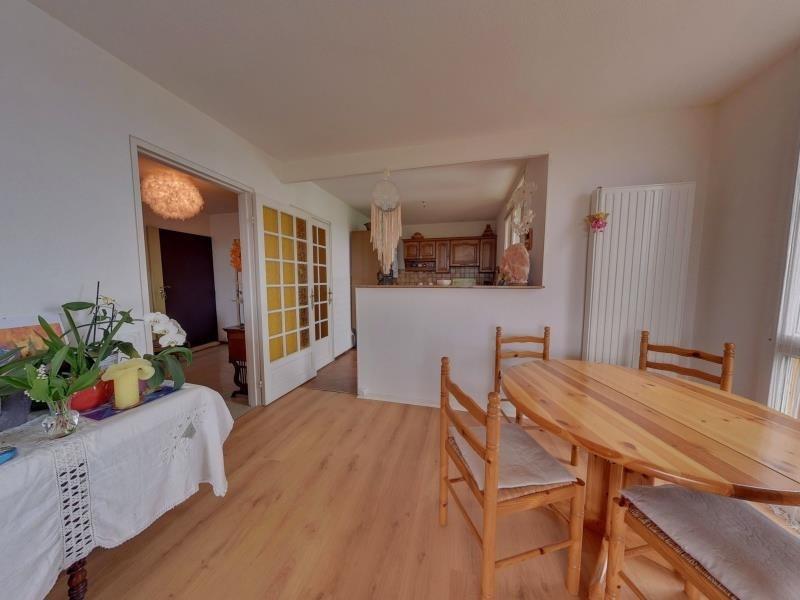 Vente appartement Pau 135890€ - Photo 1