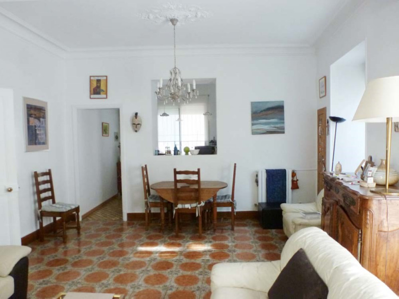 Vente maison / villa Avignon 330000€ - Photo 3