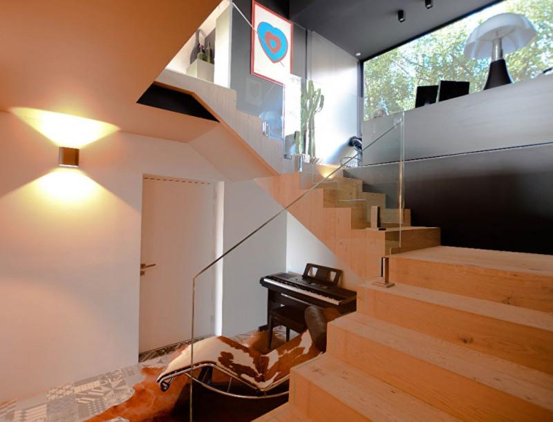 Deluxe sale house / villa Villeneuve les avignon 1295000€ - Picture 5