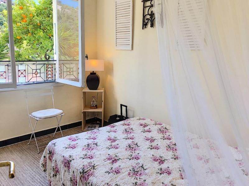 Vente appartement Menton 179000€ - Photo 5