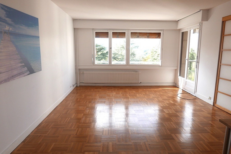 Location appartement Écully 1 760€ CC - Photo 4