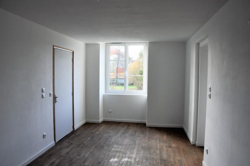 Sale house / villa Besse sur braye 172000€ - Picture 4