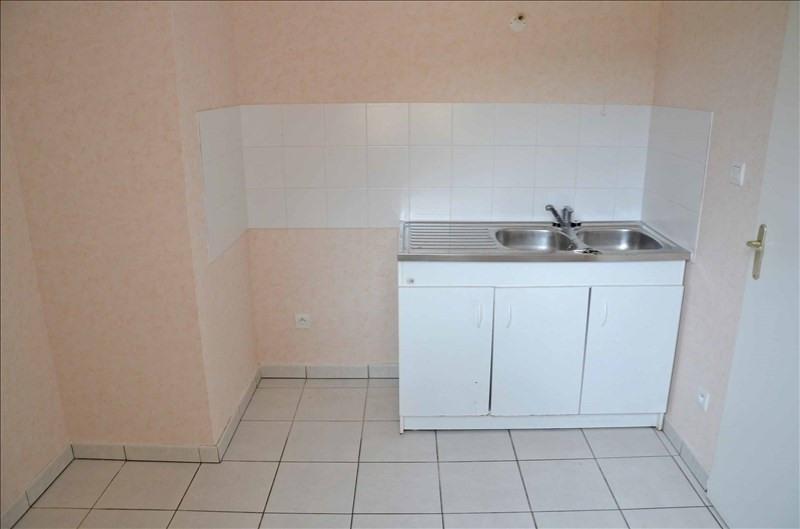 Location appartement Bellegarde sur valserine 920€ CC - Photo 5