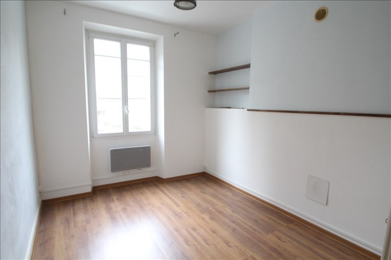 Rental apartment Chambery 664€ CC - Picture 8