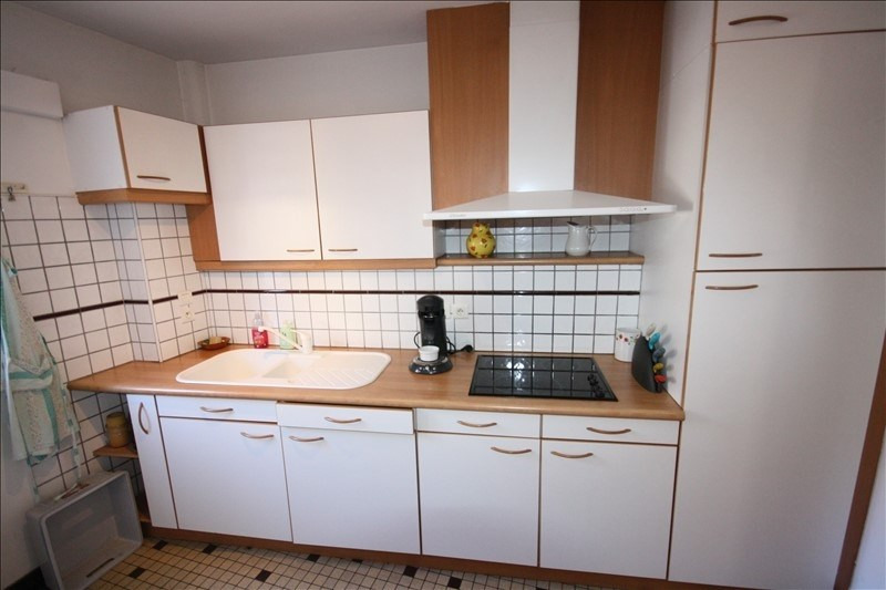 Vente appartement St lary soulan 131 000€ - Photo 2