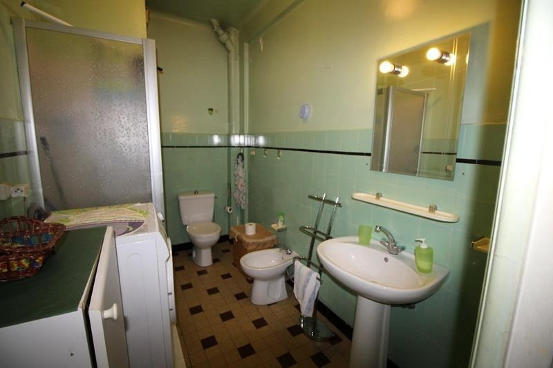 Vendita appartamento Nice 210000€ - Fotografia 6