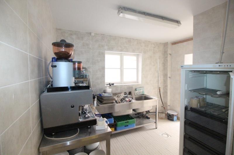 Commercial property sale shop Ligescourt 57000€ - Picture 6