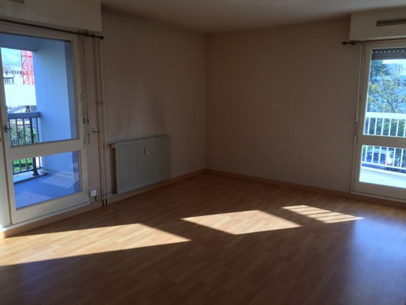 Rental apartment Rennes 700€ CC - Picture 4