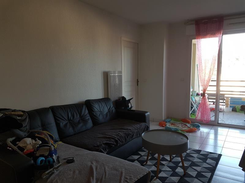 Vente appartement Parempuyre 139000€ - Photo 4