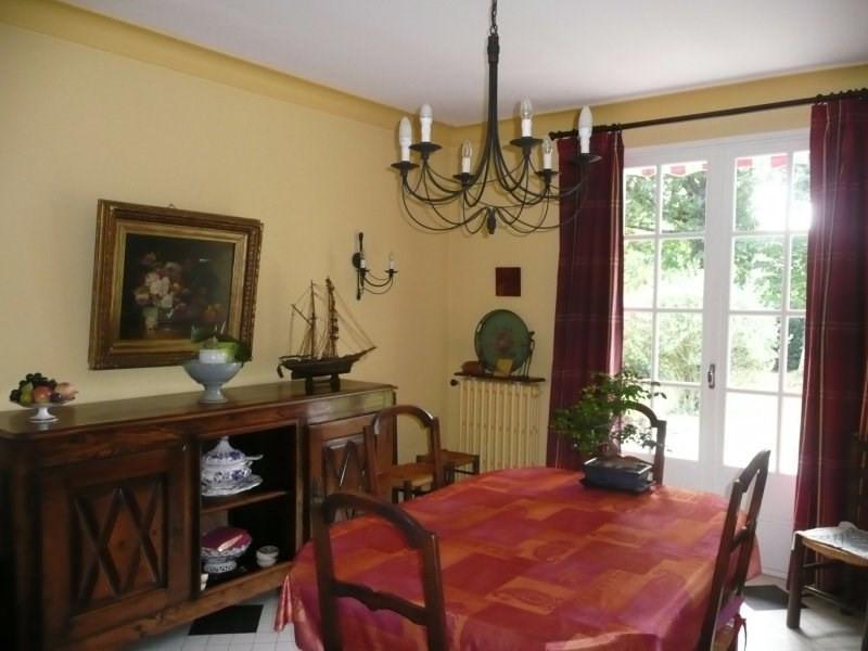 Vente maison / villa Odos 409500€ - Photo 7