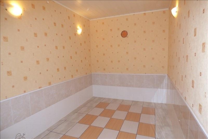 Vente maison / villa St nazaire en royans 64000€ - Photo 2