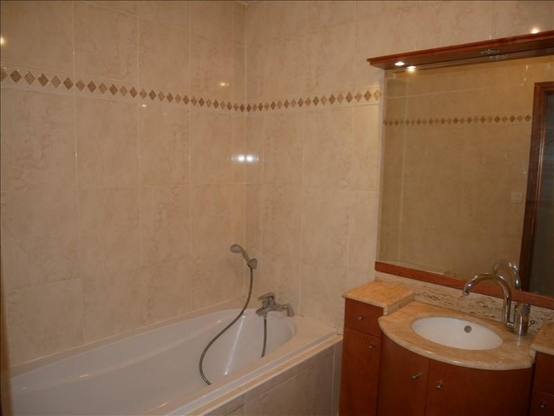 Venta  apartamento Beziers 110000€ - Fotografía 4