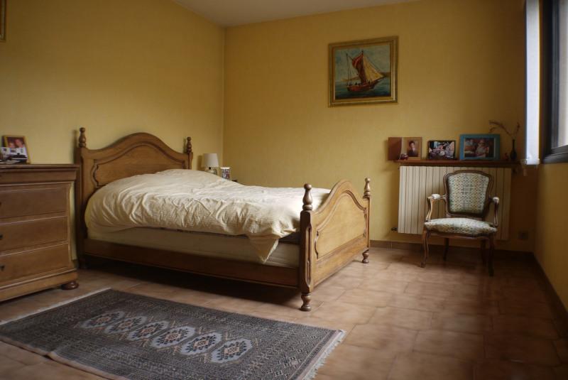 Sale house / villa Marseille 10ème 640000€ - Picture 12