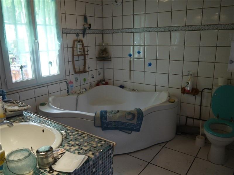 Verkauf haus Villette 189000€ - Fotografie 5