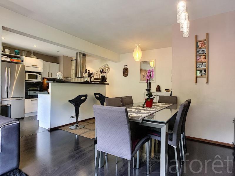 Vente appartement Menton 275000€ - Photo 2