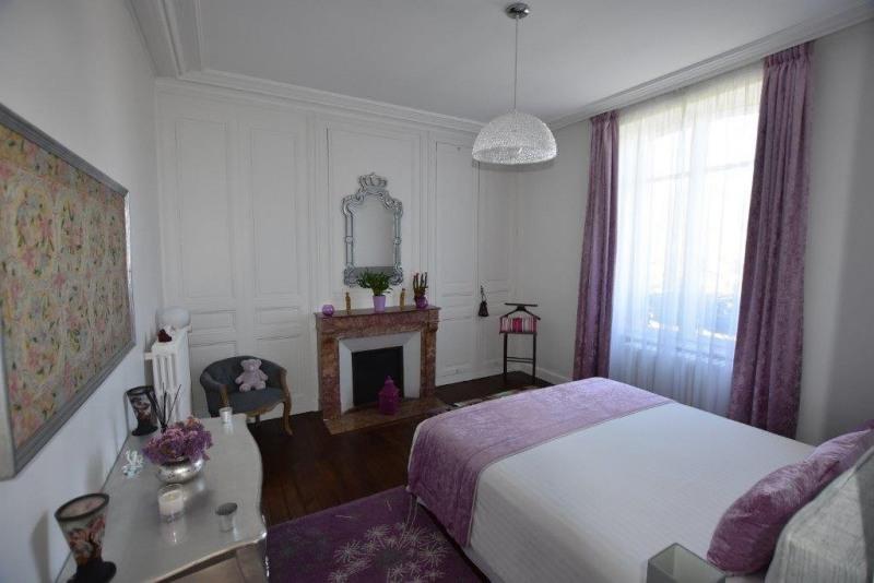 Venta de prestigio  casa Carentan 1260000€ - Fotografía 11