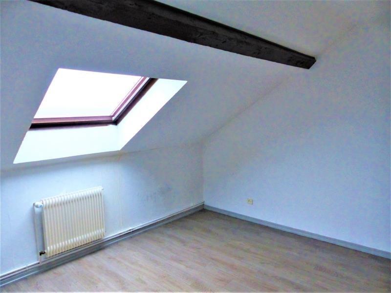 Rental apartment Bischwiller 675€ CC - Picture 5