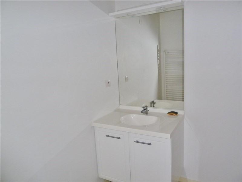 Vente appartement Bourgoin jallieu 103000€ - Photo 3