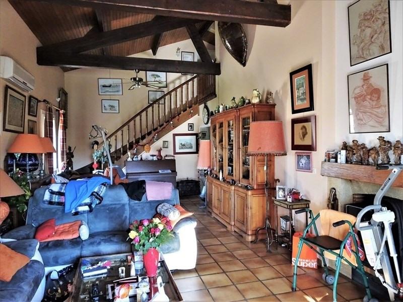 Vendita casa Albi 295000€ - Fotografia 2