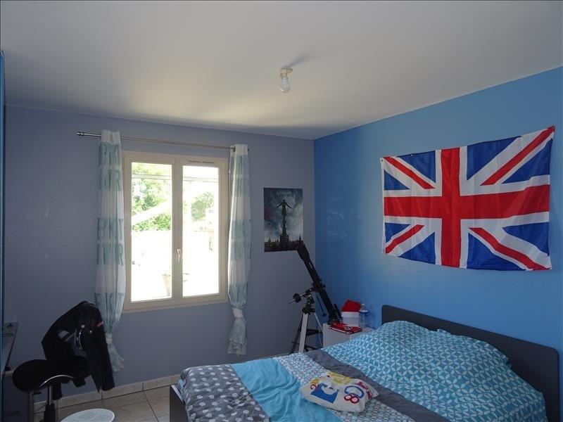 Vente maison / villa Azay le brule 149760€ - Photo 4