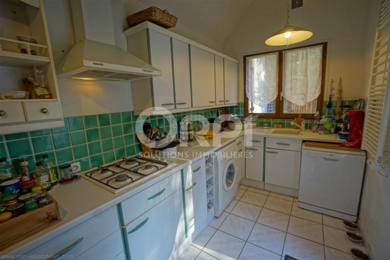 Vente maison / villa Les andelys 130000€ - Photo 3