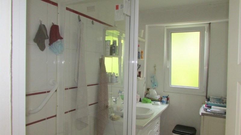Sale apartment Lisieux 153500€ - Picture 5