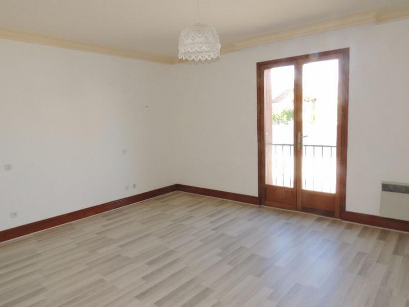 Sale house / villa Royan 447000€ - Picture 14