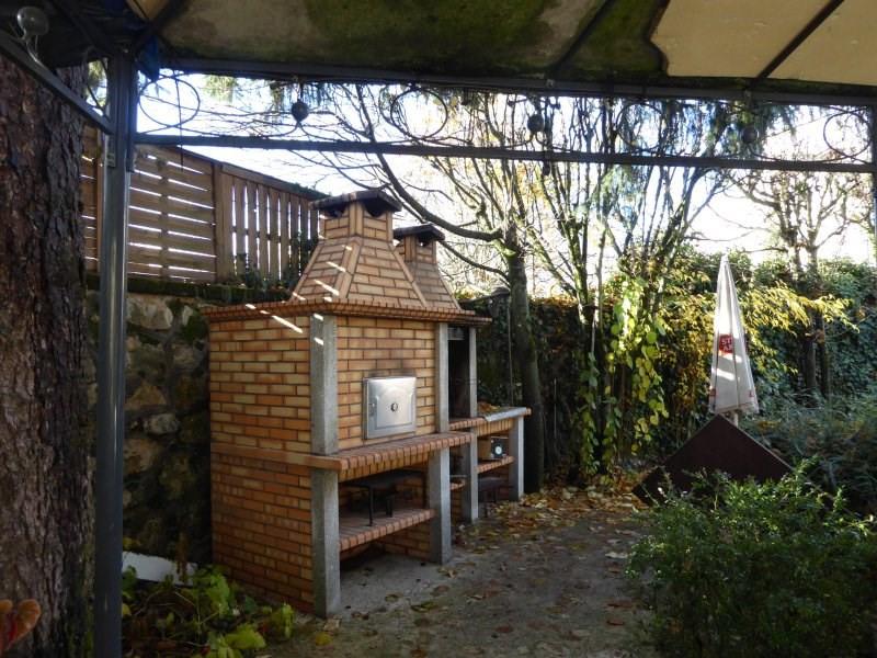 Sale house / villa Condat sur vezere 148500€ - Picture 4