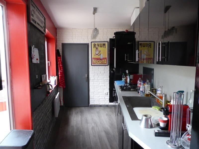Vente maison / villa Bethune 215000€ - Photo 3