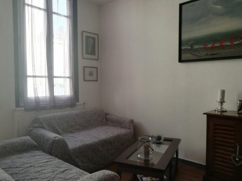 Sale house / villa Rochefort 141750€ - Picture 4