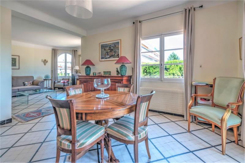 Deluxe sale house / villa Saint laurent du var 884000€ - Picture 10
