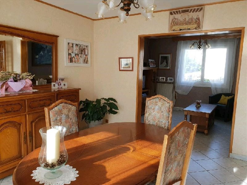 Vente maison / villa Morsang sur orge 305000€ - Photo 3