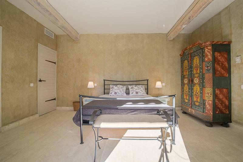 Vente de prestige maison / villa Mallemort 1440000€ - Photo 12