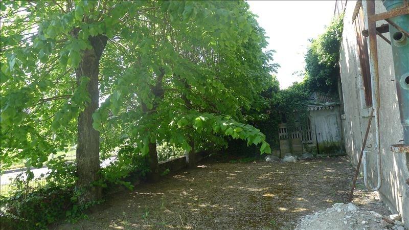 Vendita casa Meung sur loire 595000€ - Fotografia 6