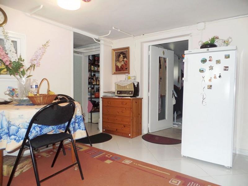 Vente maison / villa Sevran 315000€ - Photo 5