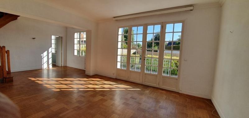 Vente maison / villa Caen 232000€ - Photo 2