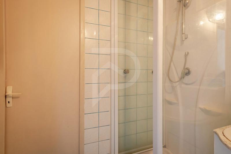 Sale house / villa Velleron 99000€ - Picture 10