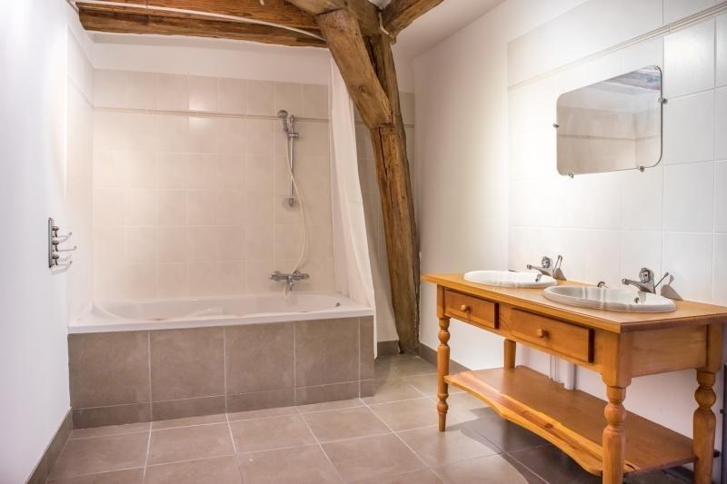 Vente maison / villa Montfort l amaury 216300€ - Photo 6