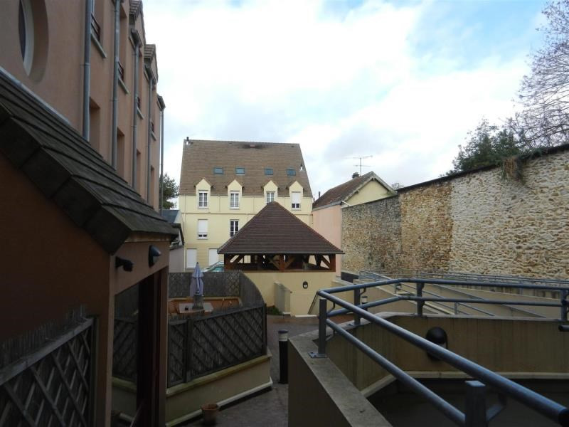 Verkoop  appartement Epernon 165000€ - Foto 7