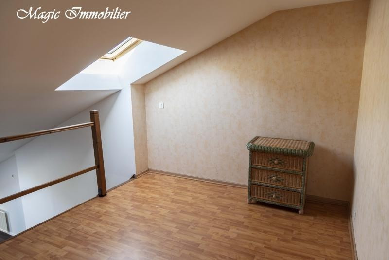 Location appartement Nantua 310€ CC - Photo 7
