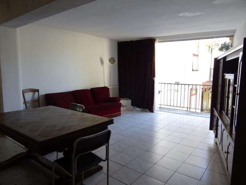 Vente maison / villa Agen 108000€ - Photo 4