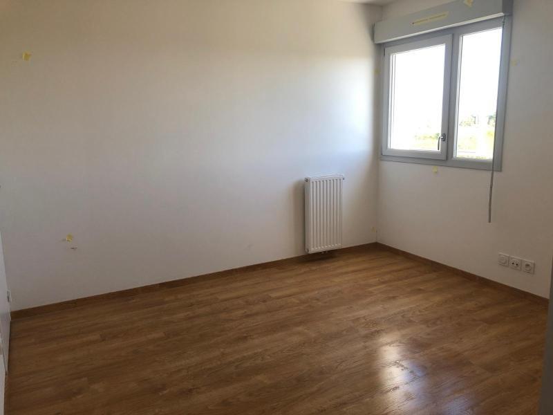 Location appartement Guerande 570€ CC - Photo 6