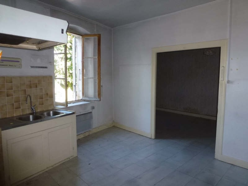 Sale house / villa St beron 75 000€ - Picture 4