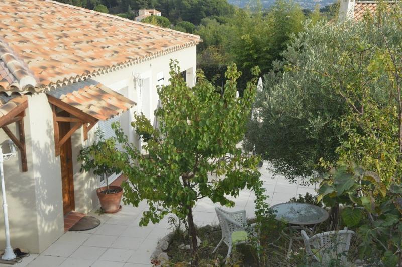 Vente maison / villa Marseille 13ème 518000€ - Photo 10
