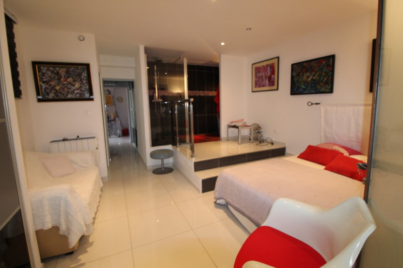 Vente appartement Collioure 370000€ - Photo 5