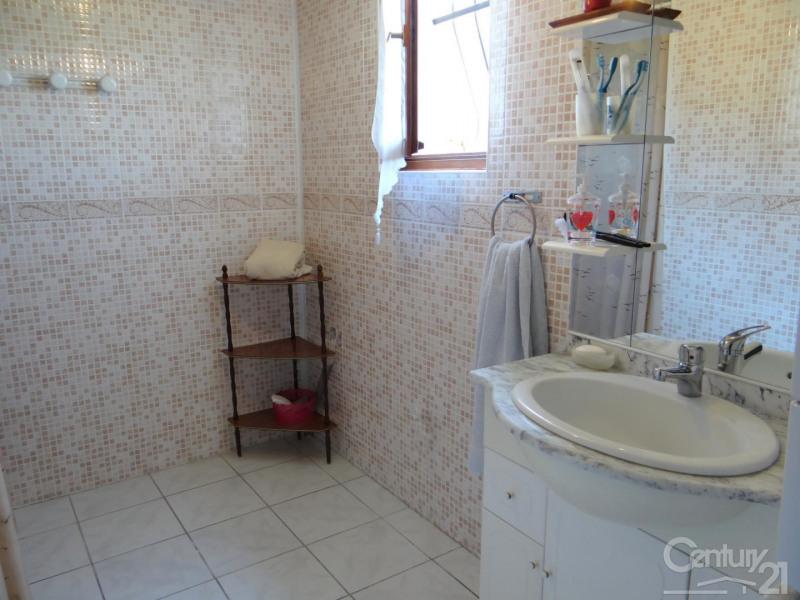 Sale house / villa Corbas 327000€ - Picture 15