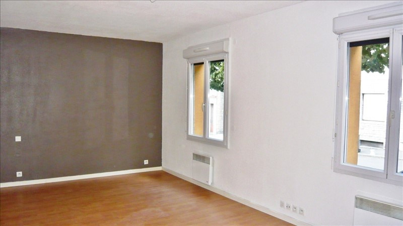 Sale apartment Pau 54 500€ - Picture 6