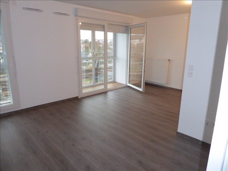 Sale apartment Villemomble 120 000€ - Picture 3