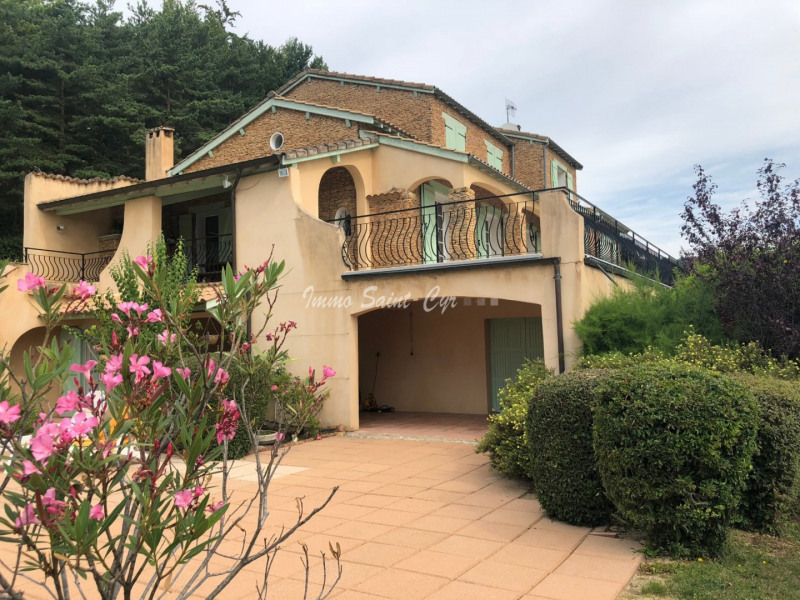 Vente maison / villa Couzon au mont d'or 830 000€ - Photo 8